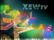 Xewtv1996