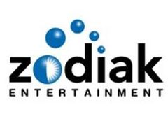 Zodiak-entertainment-77619494