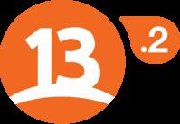 13-2 2018 1