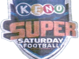 Super Saturday (NRL)