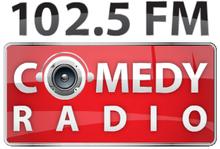 220px-Comedy radio