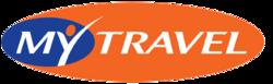 250px-MyTravel (logo)