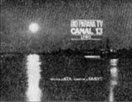 800px-Canal 13 Corrientes (Logo 1965)