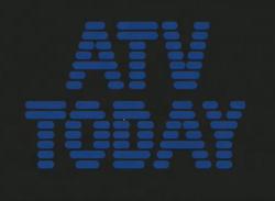 ATV Today 1976