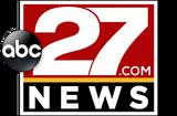 Abc27-dot-com-website-logo