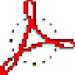 Adobe Reader 3