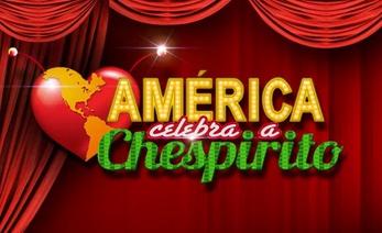 AmericaCelebraAChespirito