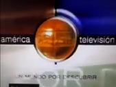 America TV 2002