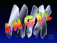 Angel Mix 1998