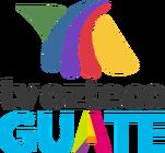 Azteca Guate 2017