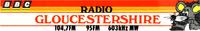 BBC R Gloucestershire 1994a