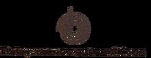 Balay logo 1970