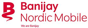 Banijay-Nordic-Mobile-Logo-Cover-Photo