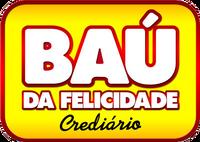 Baucred 2009