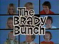 Brady72