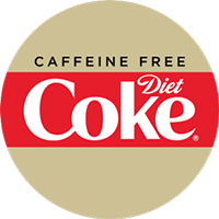 Caffeine-Free-Diet-Coke-Parent