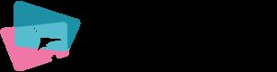 CambridgeCityAirport Logo small-1-
