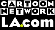 CartoonNetworkLA