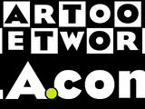 Cartoon Network (Latin America)