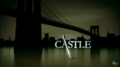 Castle (TV Series).png