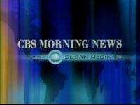 Cbsmorningnews2003