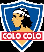 ColoColo1950