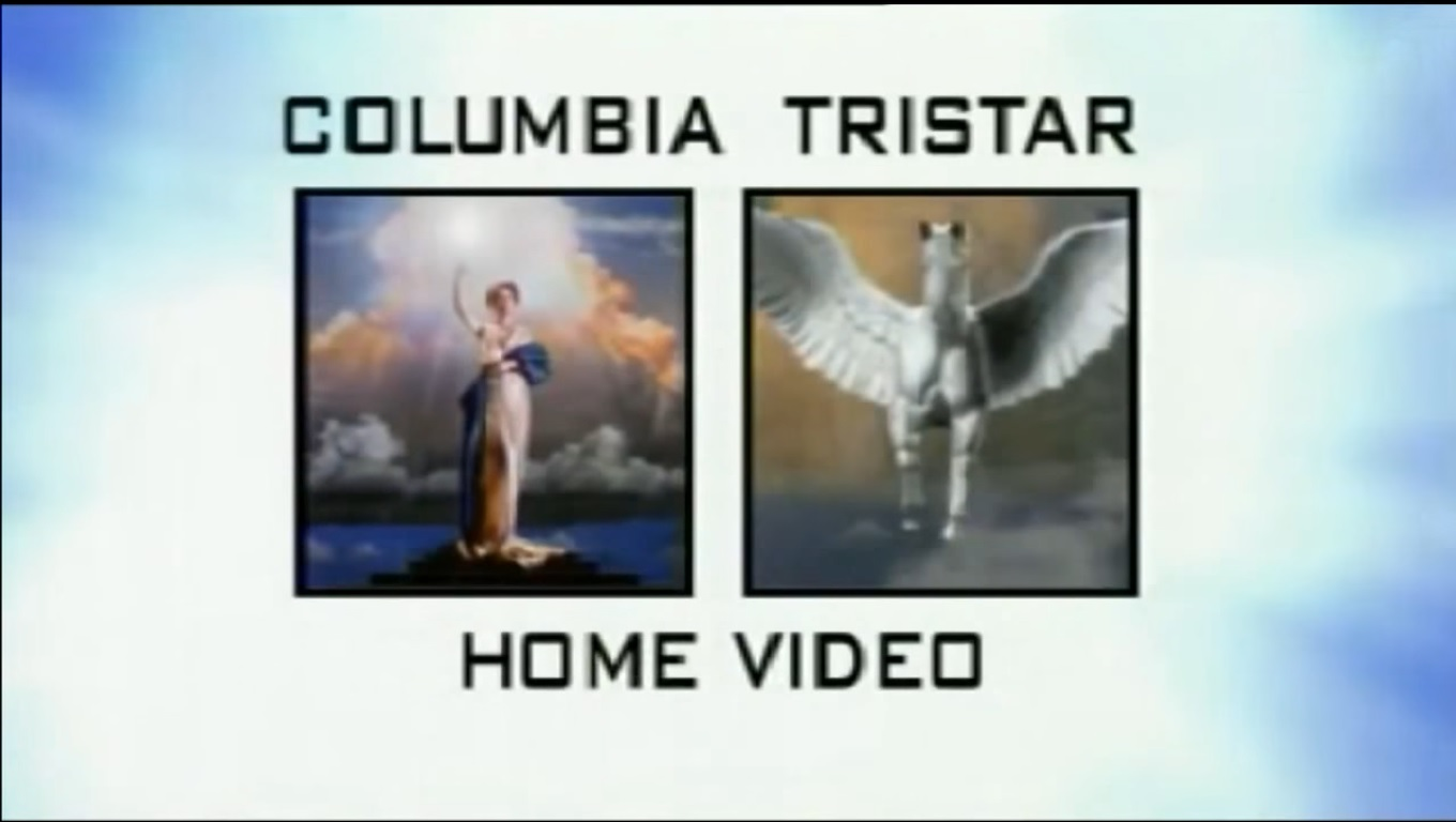 Columbia-TriStar Home Video 1997