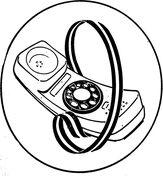 Compañía Peruana de Teléfonos (1991)
