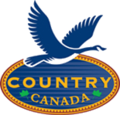 File:Country Canada.png