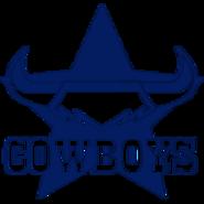 Cowboys PRINT (2019)