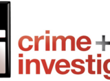 Crime + Investigation (United States)