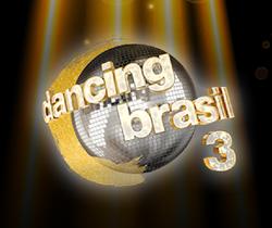 Dancing Brasil 3