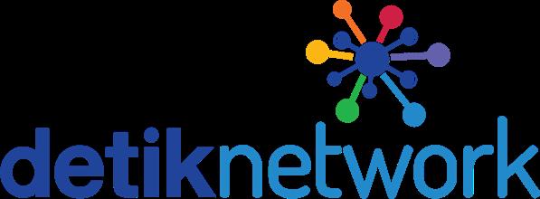 Detik Network