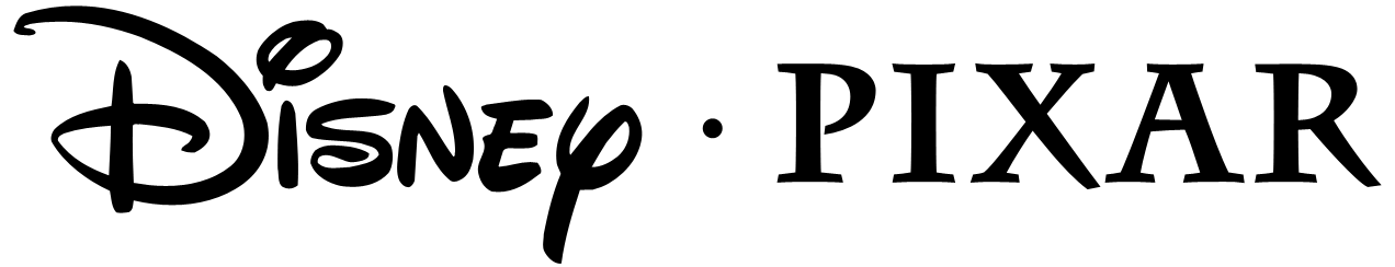 Logo Start With C >> Image - Disney pixar logo.png | Logopedia | FANDOM powered by Wikia