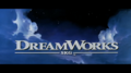 DreamWorks Pictures (1997) (Deep Impact variant)