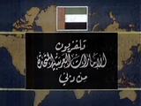 Dubai TV