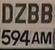 Dzbb594