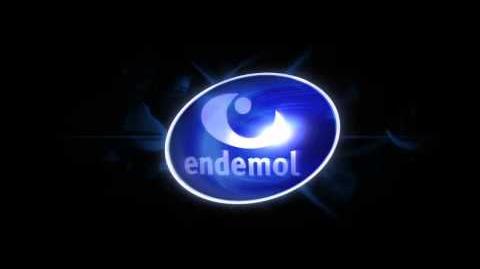 Endemol-0