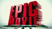 Epic Movie logo