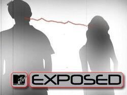 Exposed show graphic C 281x