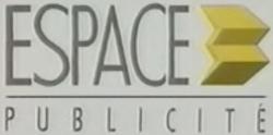 FR3 Pub 1988