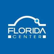 FloridaCenter2011