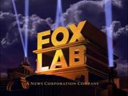 Fox Lab 19890650