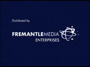 FremantleMedia Enterprises 2001