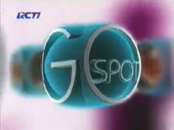 Go spot 2005-2008