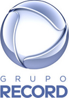 Grupo Record logo 2016