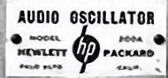 HP 1939