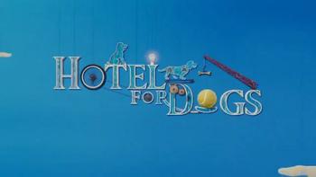 HotelforDogsTitle