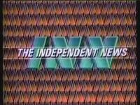 INN 1985