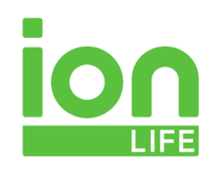 IONLife-logo